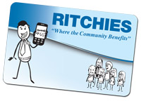 ritchies-cb-card